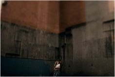 downtown-houston-engagement-session-fine-art-0014