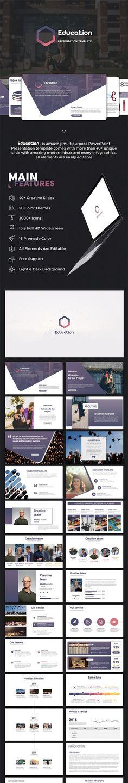 Bundle pitchdeck powerpoint powerpoint bundle powerpoint academic business team clean courses creative education educational graduation toneelgroepblik Images