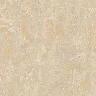 Marmoleum 2499 sand