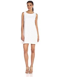 online shopping for Plenty Tracy Reese Dresses Women's Mae from top store. See new offer for Plenty Tracy Reese Dresses Women's Mae Tracy Reese Dress, Best Designer Dresses, Womens Cocktail Dresses, Special Occasion, Dresses For Work, Floral, Image Link, Neckline, Clothes