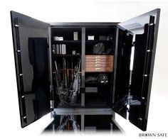 12 Best Estate Safes images in 2012 | Home safes, Security safe