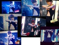 [Preview] 140601 EXO Concert The Lost Planet in HK - Day 1 [87P] http://luhanworld.forump.net/t1243-preview-140601-exo-concert-the-lost-planet-in-hk-day-1-87p#.U4tBFSG2yts.twitter… pic.twitter.com/SPhNf6TApl