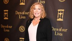 'Days Of Our Lives' Spoilers: Jaime Lyn Bauer Reprising Role Of Laura Horton, What Brings Her Back To Salem?