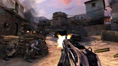 Call Of Duty Strike Team Survival Galaxy Note 4 Gameplay