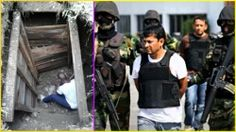 Agentes anti-narcotico y autoridades judiciales continuaban este sabado excavando en finca San Cristobal en busca de droga - http://www.presenciarddigital.net