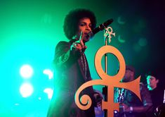 | The Best Prince Videos Available on YouTube