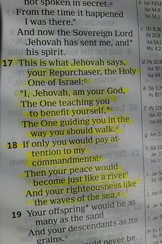 ♥•.¸¸.•♥   JW.org has the Bible  bible based study aids to read, watch, listen  download in 300+ (sign included) languages. They also offer free in home bible studies.  All at no charge.