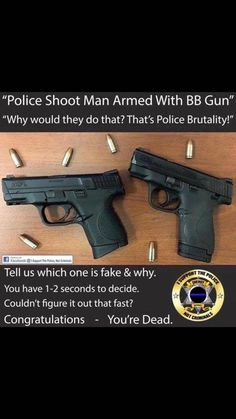 I can't stand when people bash police officers! I understand that some of them make stupid choices but so do we! They just have a bigger audience. Respect these men or some day our nation might not be blessed by their protection.
