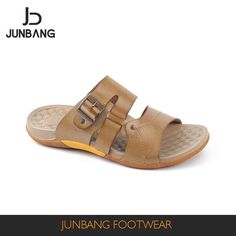 Clarks Shoes, Boot styles And A Lot More for People Leather Slippers, Mens Slippers, Leather Sandals, Sandals 2018, Fashion Boots, Mens Fashion, Stylish Sandals, Summer Boy, Shoe Box