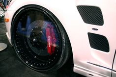 Best rims ever.