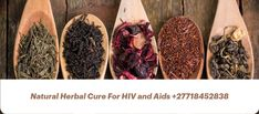 , Healer for HIV/AIDS, HIV and Aids Healing Medicine, Heal STDs, Cleanse your Blood, Get rid of HIV virus, Stop HIV Rashes, Permanent cure for HIV/Aids, Stop ARVs and Get cured, HIV herbalist Doctor, Get health children, Live strong health life Hiv Aids, Herbal Cure, Herbal Medicine, Healer, Cleanse, Tired, Herbalism, Blood