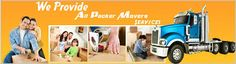 http://toostep.com/insight/quality-moving-services-of-professional-packers-and-movers-i