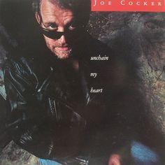 Joe Cocker - Unchain My Heart at Discogs