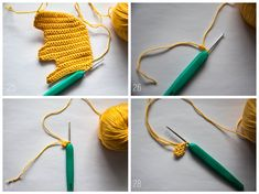 Käsintehtyä ja kaunista: Virkatun norsun kuvallinen virkkausohje Sewing Projects For Beginners, Projects To Try, Crochet Elephant, Baby Rattle, Softies, Knit Crochet, Crochet Patterns, Drop Earrings, Knitting