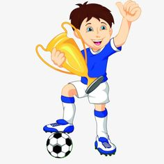 Champion boy PNG and Clipart Diwali Activities, Full Hd Wallpaper Download, Sports Day, Soccer Stars, Digi Stamps, Princesas Disney, Art Sketches, Chibi, Champion