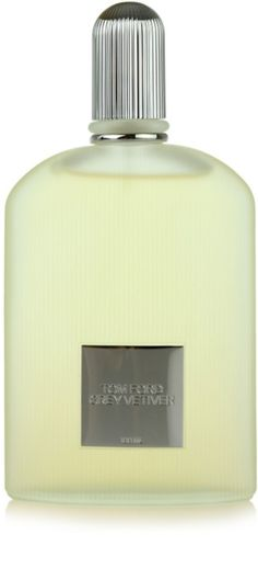 Details about Borsalino Mens Perfume Fedora 3.4 FL oz100 ML Eau De Toilette Spray show original title