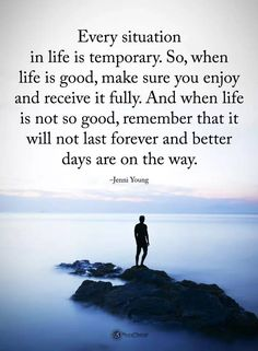 Happy Friday Quotes | 319 Best Happy Friday Quotes Images In 2019 Happy Friday Quotes