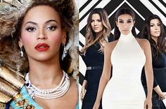 We Know Your Favorite Reality TV Show Based On Your Favorite Beyoncé Song