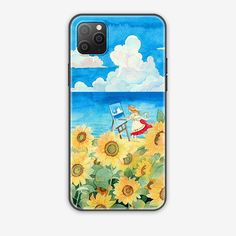 Cheap Fitted Cases, Buy Quality Cellphones & Telecommunications Directly from China Suppliers:sunflower phone case for iphone 11 pro max xs max xr x Women's Literature Art rose flower Soft case cover Enjoy ✓Free Shipping Worldwide! ✓Limited Time Sale✓Easy Return. Iphone 11, Iphone Cases, Literature, China, Japanese, Free Shipping, Rose, Flowers, Art