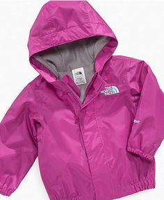 2ee7db182 48 Best North Face images