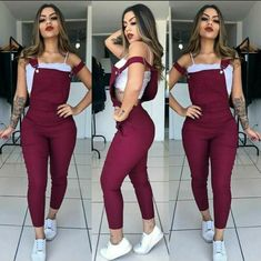 Womens Clothes Shops Ballymena soon Best Cute Prom Dress Best Casual Outfits, Swag Outfits, Cute Summer Outfits, Classy Outfits, Stylish Outfits, Spring Outfits, Casual Summer, Summer Dresses, Teenage Outfits