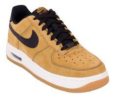 #Nike Air Force 1 Elite Tamanhos: 39 a 44  #Sneakers