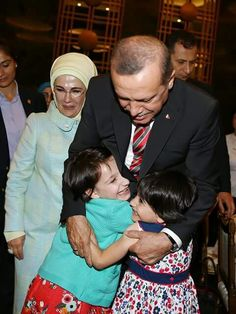 Commonwealth, Presidents, Islam, Beautiful Places, Turkey, The Unit, Couple Photos, Couples, World