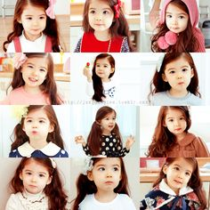 Lauren Lunde. too pretty a girl