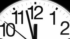 ​Leap second to be added to the clock in June Atomic Time, Last Minute Deals, Ads, Earth's Rotation, Time Based, June 30, Clocks, Science