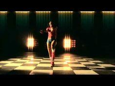 Freemasons ft. Amanda Wilson - Love On My Mind