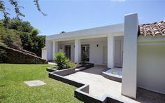contemporary Villa for sale near Puerto Banus Marbella Puerto Banus, Garden Pool, Andalucia, Pent House, Contemporary, Modern, Townhouse, Spain, Villa