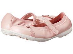 Geox Kids Jr Jodie light rose mary jane Back To School Shoes, Girls Ballet Flats, Ballet Fashion, Sperry Top Sider, Sperrys, Light Rose, Mary Janes, Baby Shoes, Jr