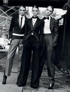 Dandy Diary. www.StyleByCharlotte.com