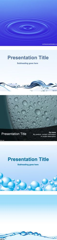 24 best PowerPoint and Paper images on Pinterest Backgrounds, Free - free slide backgrounds for powerpoint