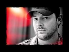 Chris Young PSA - YouTube