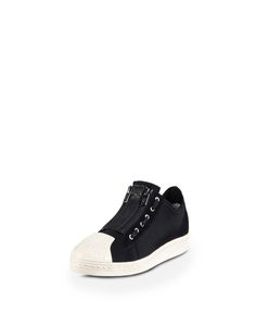 new arrival 17230 67db6  Y 3 SUPER ZIP Sneakers   Adidas Y-3 Official Site