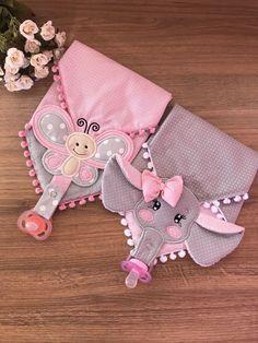 bunny sewing pattern bunny comforter waldorf doll pattern tutorial Baby First Toy pattern Baby toy pattern baby lovey pattern tutorial Baby Bibs Patterns, Stuffed Toys Patterns, Sewing Patterns, Baby Boy Shower, Baby Shower Gifts, Diy Bebe, Bib Pattern, Baby Sewing Projects, Quilt Baby