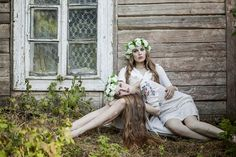 Foto | Zdjęcie z portfolio Kasia P.(washkamake-up) z kategorii Moda 741662 - megamodels.pl
