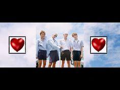 WINNER - LOVE ME LOVE ME MV - YouTube THIS SONG IS MY KIND OF CRAPPP AHHHH THIS IS SOOO GOOOD I LOVE THEM SOO MUCHH AHHH THE HOTTNESS LEVEL OF THIS MV IS INSANEEEE I LOVE IT SOOO MUCHHHHH AHHHH <3 <3 <3 <3 <3 <3 <3 <3 <3 <3 <3 <3 <3 <3 <3 <3 <3 <3 <3 <3 <3 <3 <3 <3 <3 <3 <3 <3 <3 <3 <3 <3 ITS SOOOO GOOOOD AHHHH <3 <3 <3 <3 <3 <3