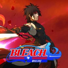 Free Online Bleach Online cheat hack generator android ios