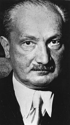 Ser E Tempo Heidegger Pdf