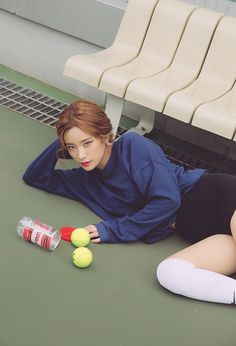 We create not just the clothes but the culture, not just cosmetics but the looks. Ulzzang Fashion, Ulzzang Girl, Asian Fashion, Daily Fashion, Love Fashion, Fashion Beauty, Womens Fashion, Japanese Outfits, Korean Outfits
