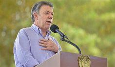 Santos firma decreto que crea el Consejo Nacional de paz y reconciliación El Consejo Nacional de Paz, Reconciliación y Convivencia tiene como objetivo el logro y mantenimiento de la paz y generar una cultura de reconciliación.