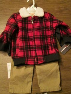 Moniery Pickleball Make Retirement Great Again 3 Knit Sweater Pullover Teenager Girl