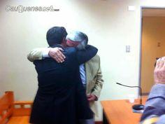 Cauquenesnet.com #DiaNoticias: Alcalde de Cauquenes es nuevamente absuelto en cas...
