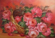 Rosas.jpg (589×411)