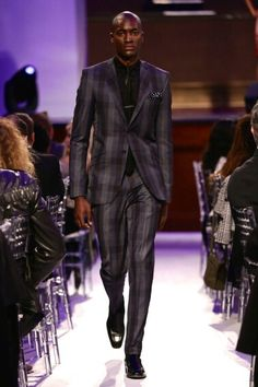 #Men's wear #Trends Skorzch Spring Summer 2015 #Tendencias #Moda Hombre