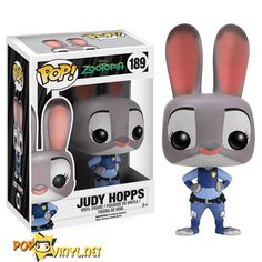 Funko Announces Release of Zootopia Pop! Vinyl Figures and Mystery Minis http://popvinyl.net/news/funko-announces-release-of-zootopia-pop-vinyl-figures-and-mystery-minis/  #mysterymini #popvinyl #ZootopiaPop!vinyls #Zootopiavinylfigures