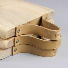 restored_wooden_board