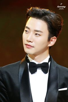 Jung Suk, Kim Jung, Lee Jong Suk, Jay Park, Asian Actors, Korean Actors, Korean Idols, Cha Seung Won, Choi Jin Hyuk